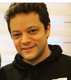Gustavo Dias Ferreira