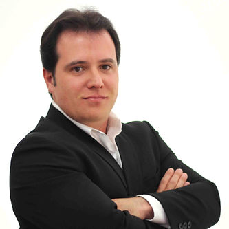 Ricardo Cardoso Cassilhas