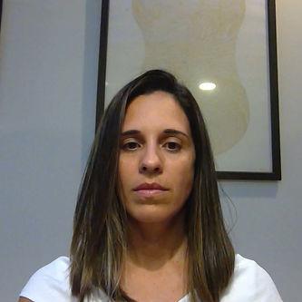 Sandra Rodrigues Mascarenhas