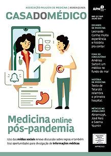 Revista_APM_29 FINAL.jpg