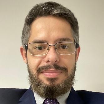Gustavo Rodrigues Pedrino