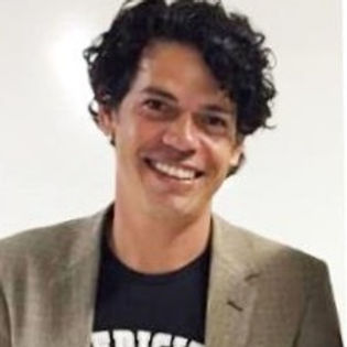 Alex Sander Dias Machado