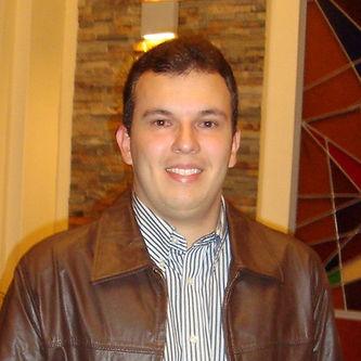 Thyago Moreira de Queiroz