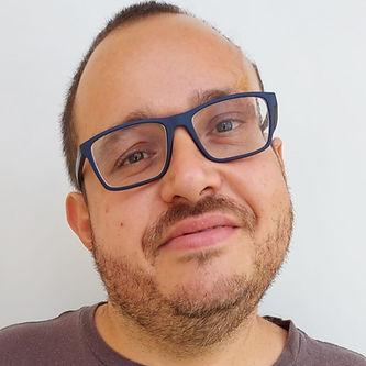 Lucas Miranda Marques
