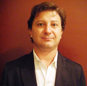 Ronaldo Luis Thomasini