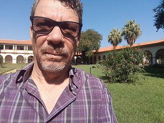 Luis Carlos Reis