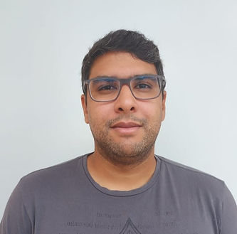 Guilherme Barreto Campos