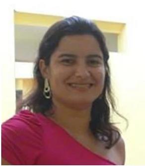 Flavia Borges Mury