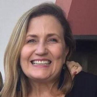 Vanessa Amaral Mendonça
