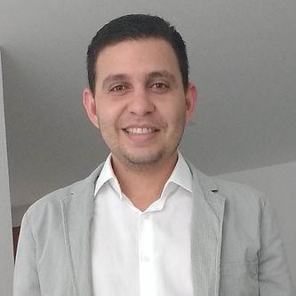 José Luiz de Brito Alves
