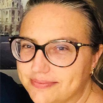 Giulia Alessandra Wiggers