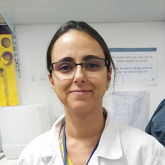 Natalia M Feitosa