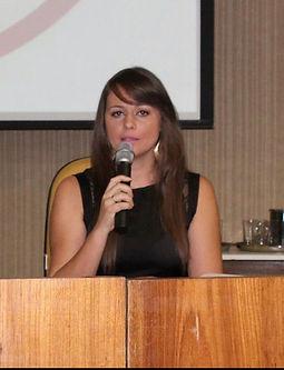 Giovana Rampazzo Teixeira