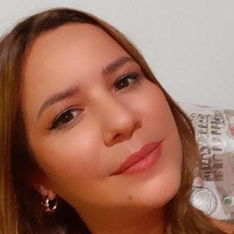 Mariana Pinheiro Fernandes
