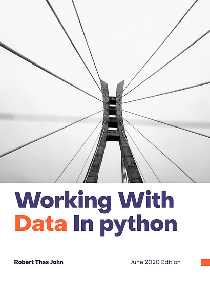 Working with data in python.png