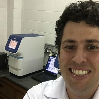 Danilo Bretas de Oliveira