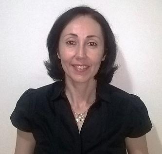 Gisele Lopes Bertolini