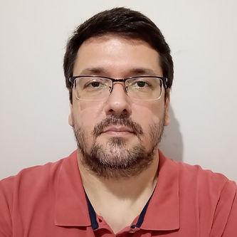 Jackson de Souza Menezes