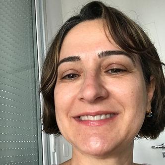 Roseli Soncini