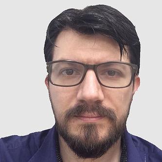 Everson Araújo Nunes