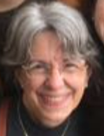Cássia Thaïs Bussamra Vieira Zaia