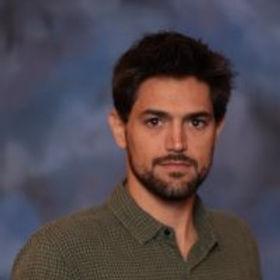 Gustavo Jorge dos Santos