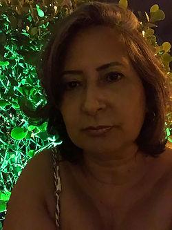 Izabel Cristina Custódio de Souza