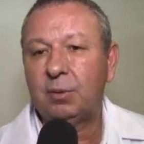 Luiz Torchio Neto