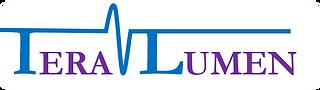 TeraLumen Logo Final.png