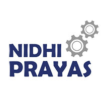 nidhi-prayas.jpg