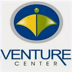 Venture%20Centre_edited.jpg