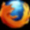 Firefox_Logo_2.png