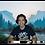 Thumbnail: XSplit VCam 12 Month License
