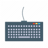 keyboard-01-512.png