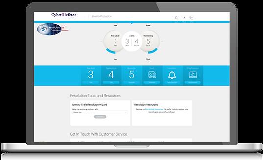 Briefcase_Laptop_Screen_Dashboard_spacec