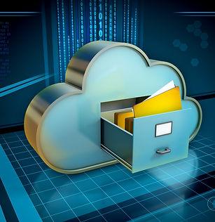 Cloud-Backup-Services.jpg