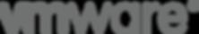 Ops-VMware-v2.png