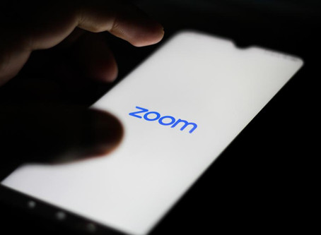 Zoom Promises To Do Better After Banning Tiananmen Square Protests—Then Helps China's Censorship