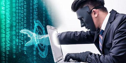 hacker-image-1024x684-1-800x400.jpg