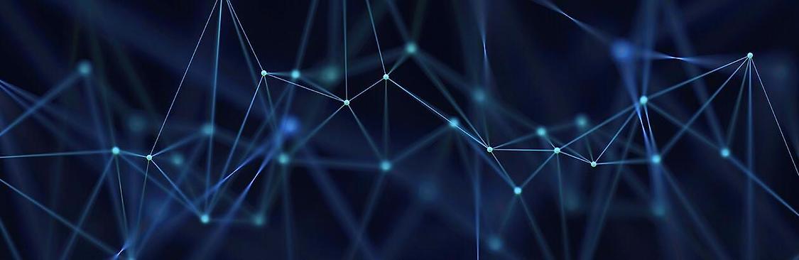 blockchain-banner.png