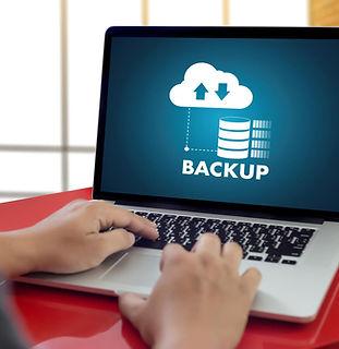 backup-istock-836406320-juststock.jpg