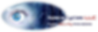 SC LLC logo3.png