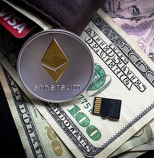 secured-wallets-min.jpg