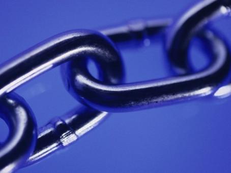 FBI, CISA Warn APT Hackers Chaining Vulnerabilities in Cyberattacks