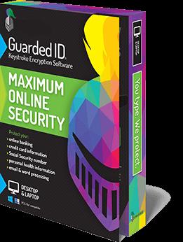 GuardedID