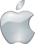 apple-logo-iphone.png