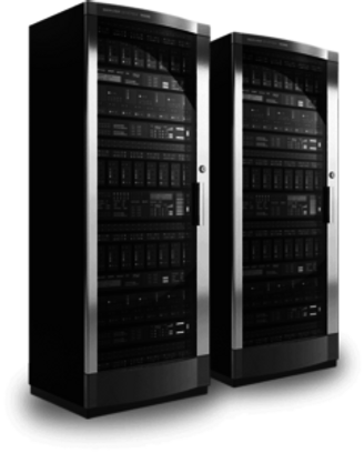data-centers-241x300.png