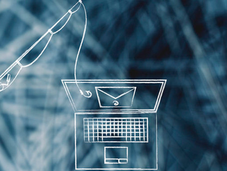 Phishing Campaigns Targeting Office 365 Credentials, Spoofing Exchange