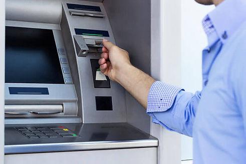 lg-bank-account-monitoring.jpg
