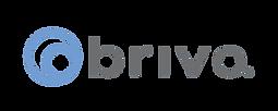 brivomobile logo trans.png